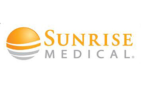 Sunrise-medical