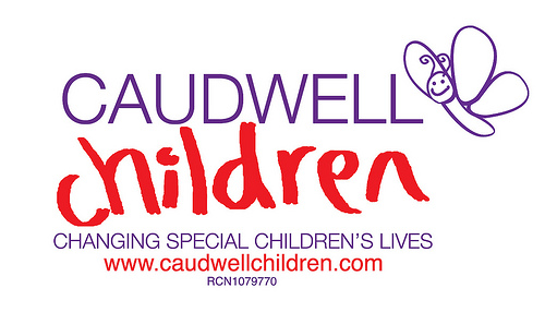 cauldwell children charity