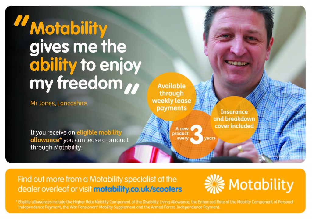 web advert motability _Page_1